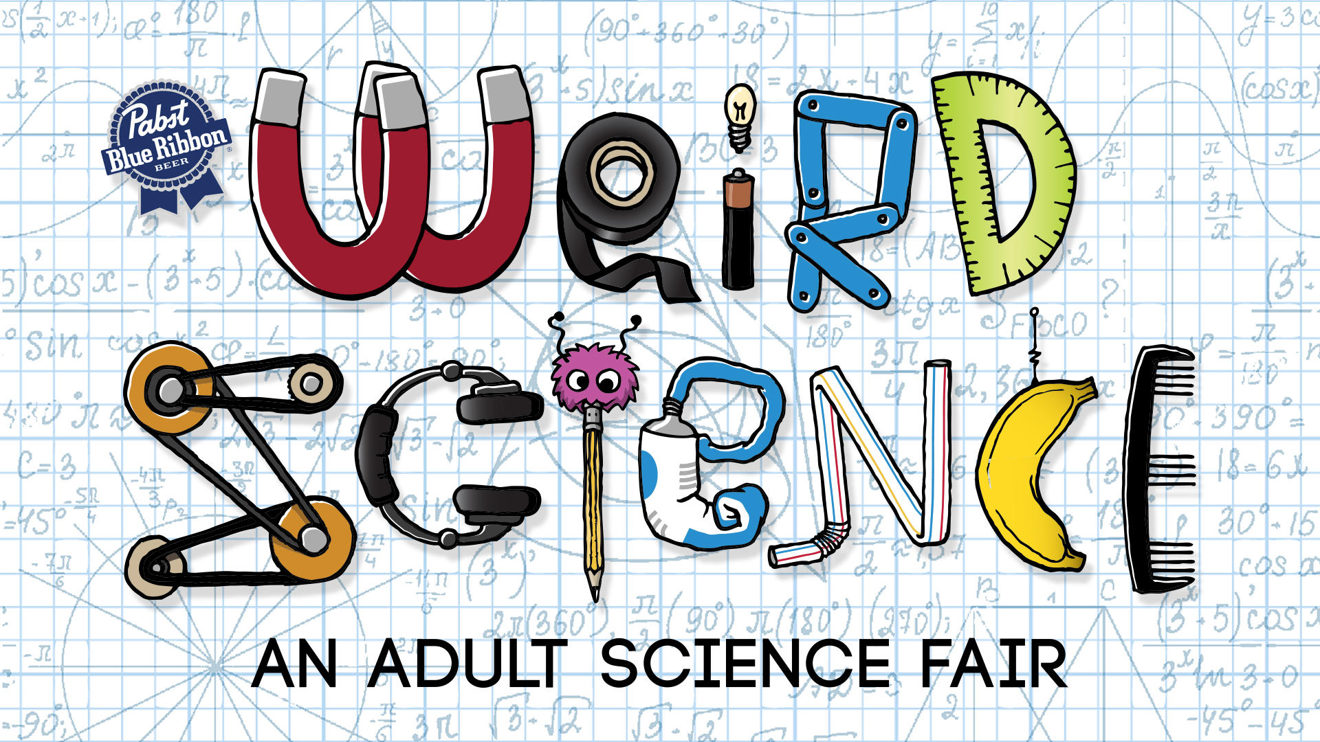 Adult science