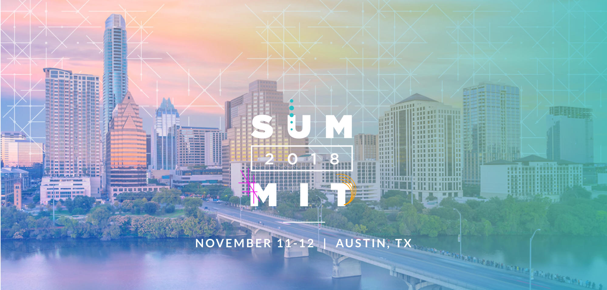 Homeaway Partner Summit Theater Structured Wiring Home Networking Orlando Central Florida Sun