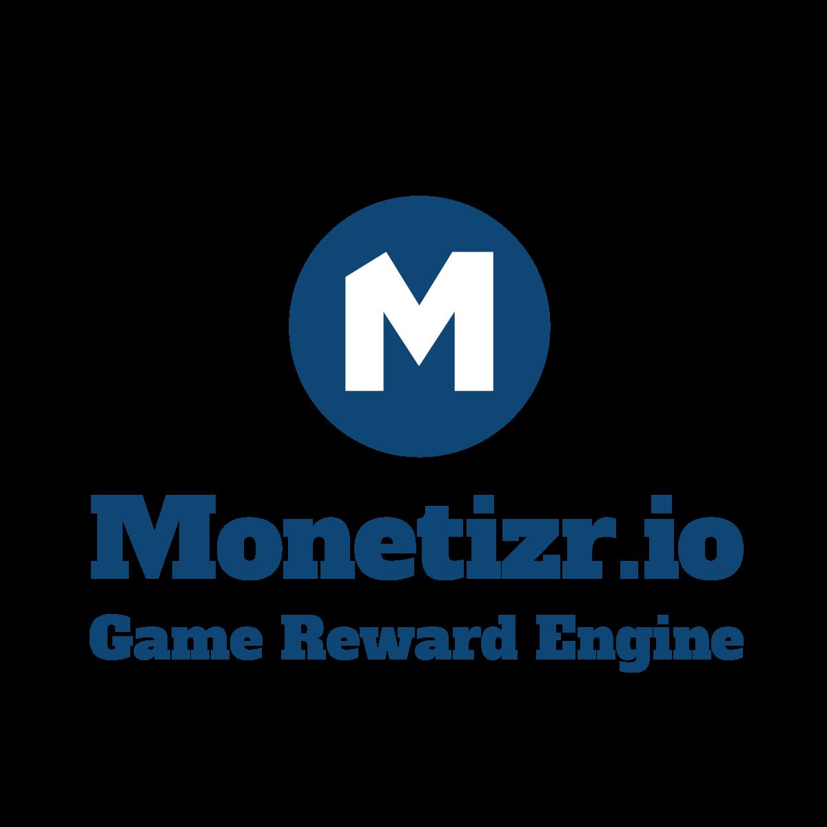 Monetizr Road Show Blockchain Unbound