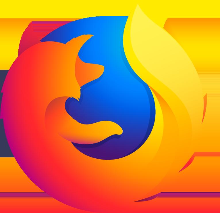 Firefox 64 SUMO Week Sprint