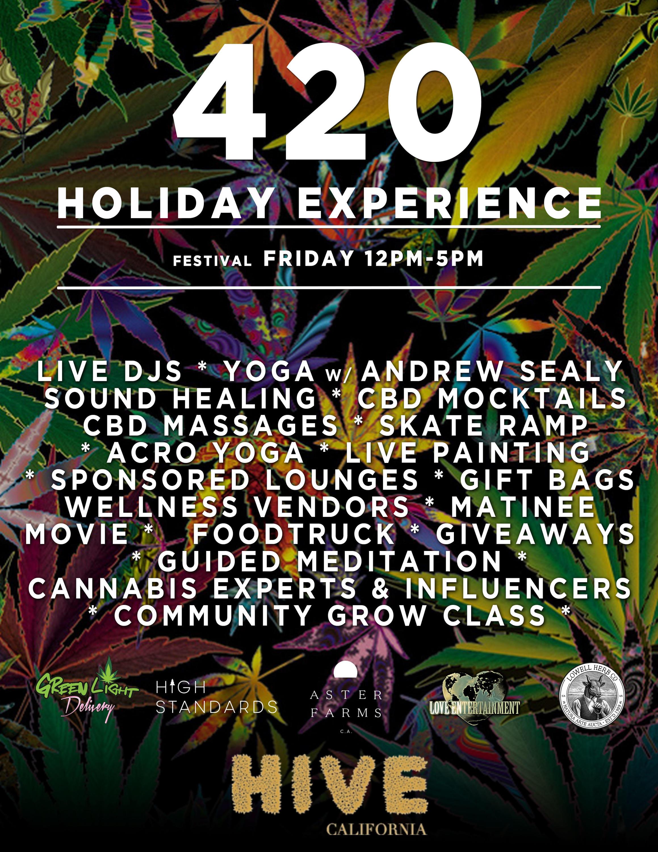 Erb4 herb 420 dating
