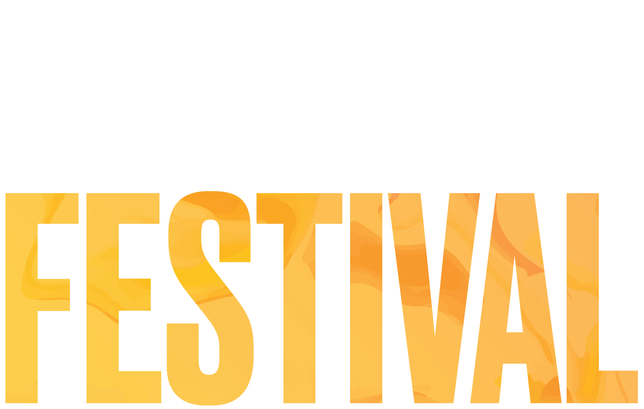 The Atlantic Festival 2018 logo