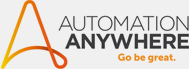 www.automationanywhere.com/