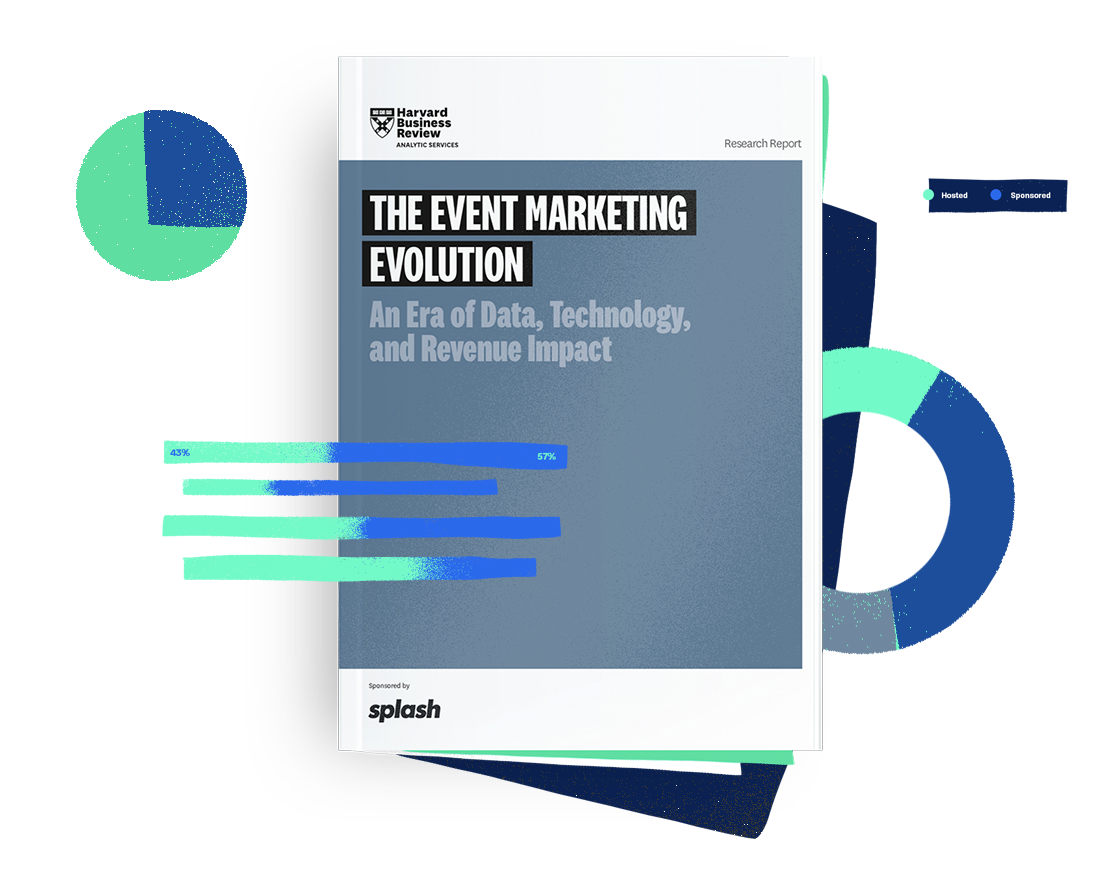 event marketing study 2018