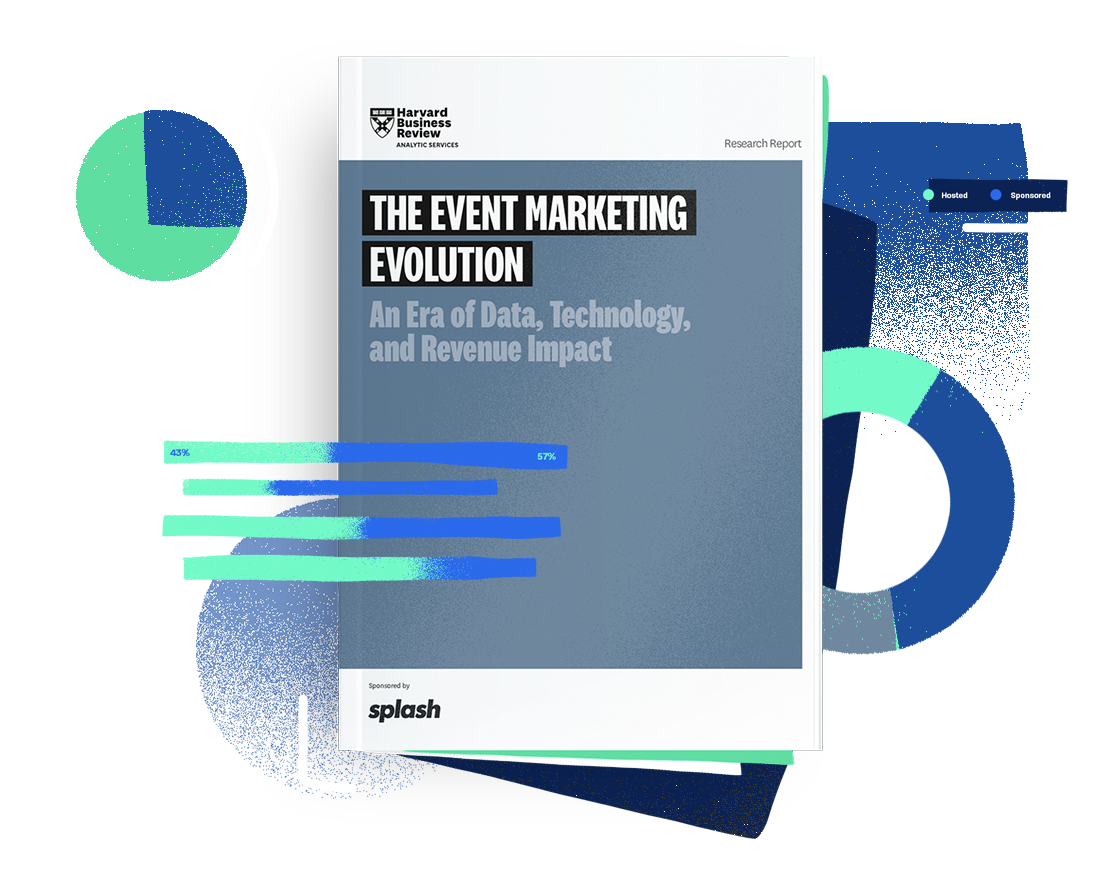 event management industry