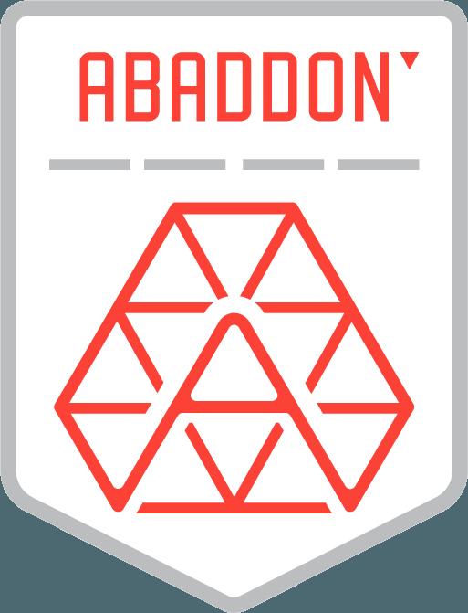 Abaddon Prime - Chicago