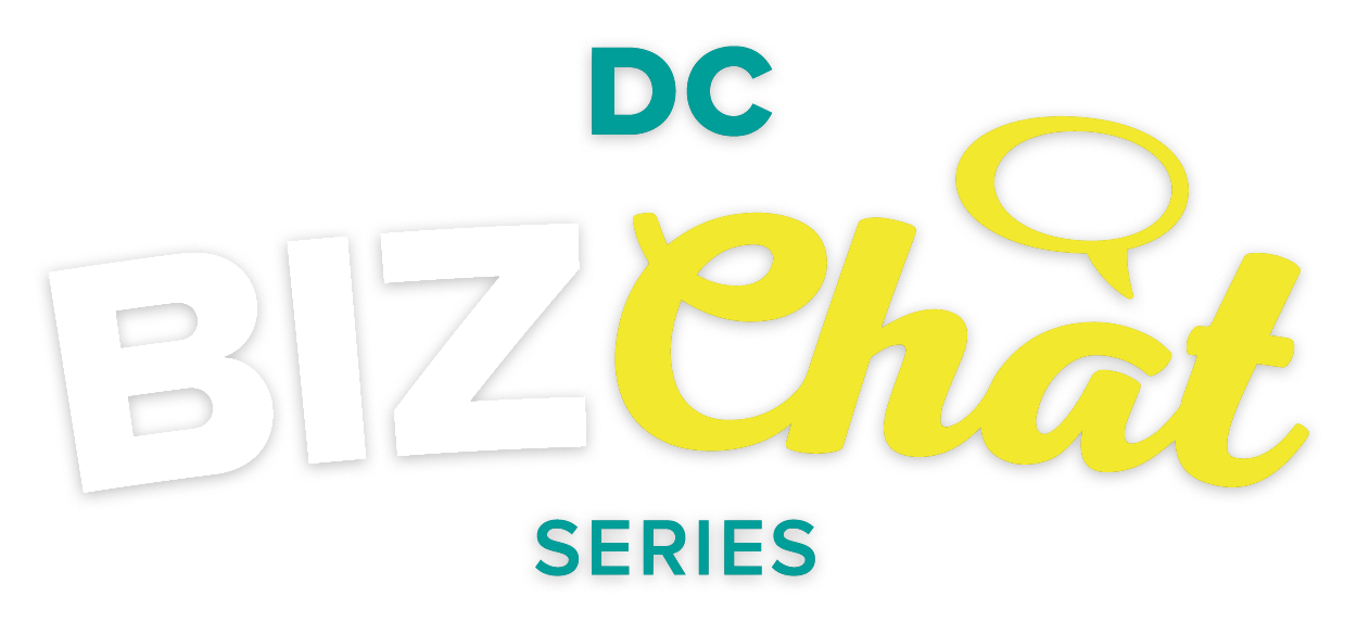 DC Biz Chat