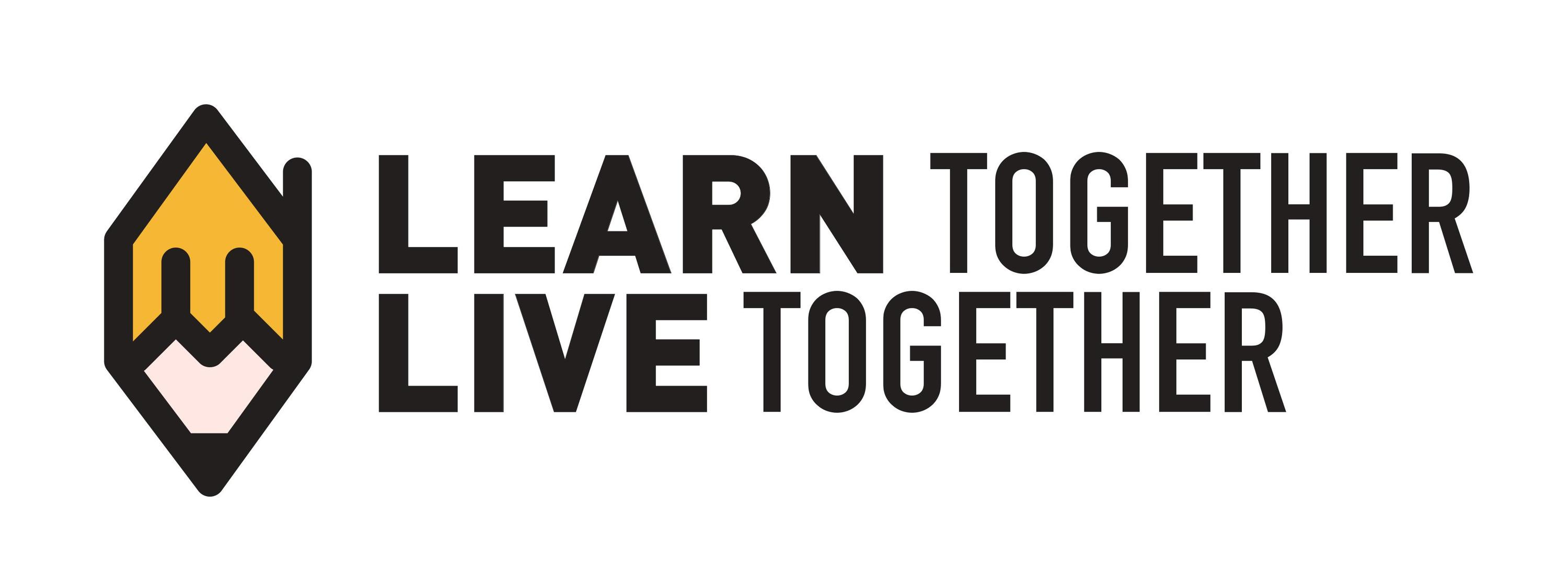 Learn Together, Live Together