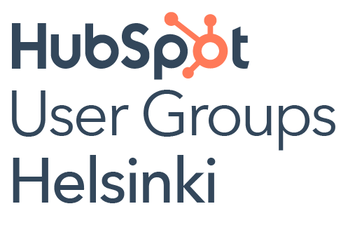HubSpot User Groups
