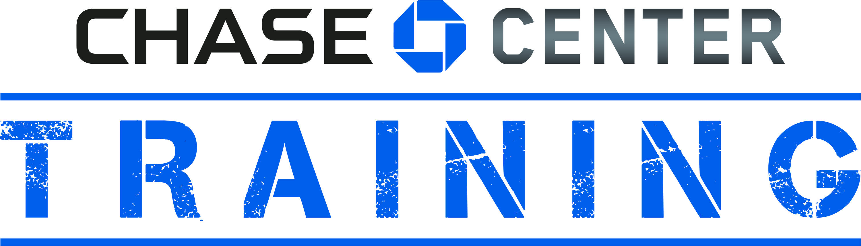 Chase Center Training Career Readiness & Customer Service