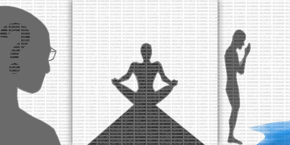 Yoga For Data: How The US Army Leverages MongoDB