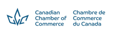 Canadian Chamber of Commerce Chambre de Commerce du Canada