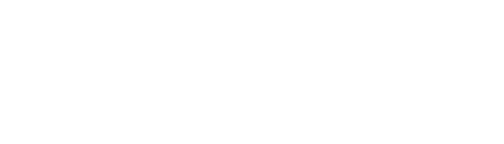 Activate London 2019