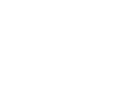 UserTesting Customer Conference - The Human Insight Summit 2019 NYC