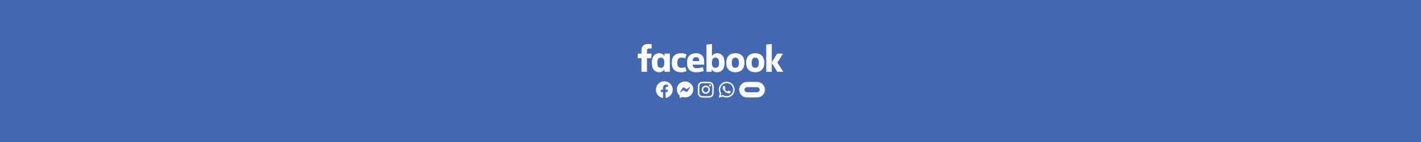 Facebook Community Boost Sunshine Coast: Caboolture