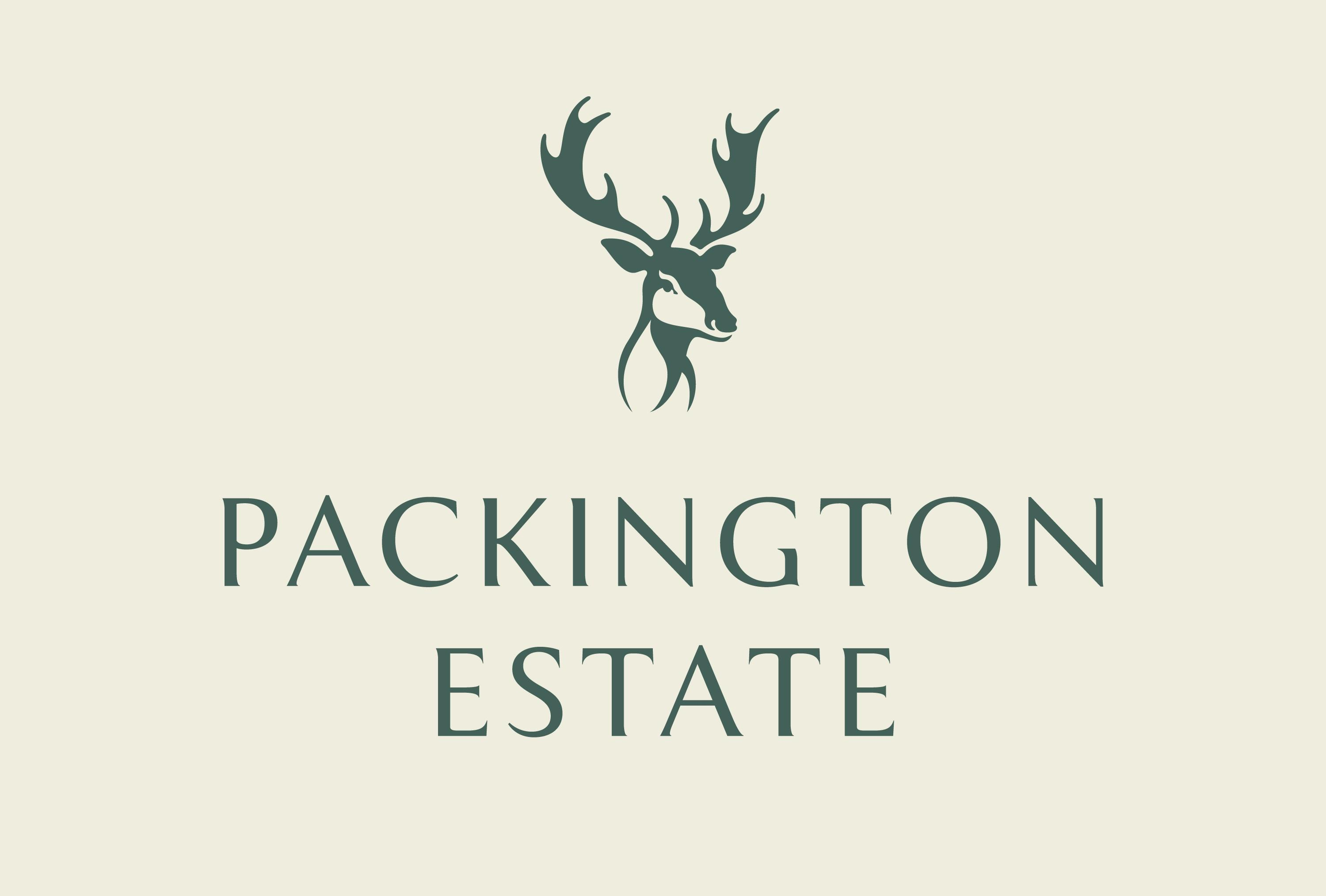 PACKINGTON ESTATE