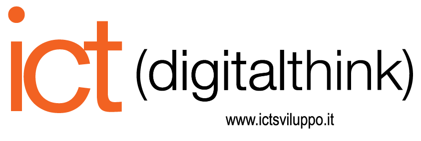 ICT(digitalthink)