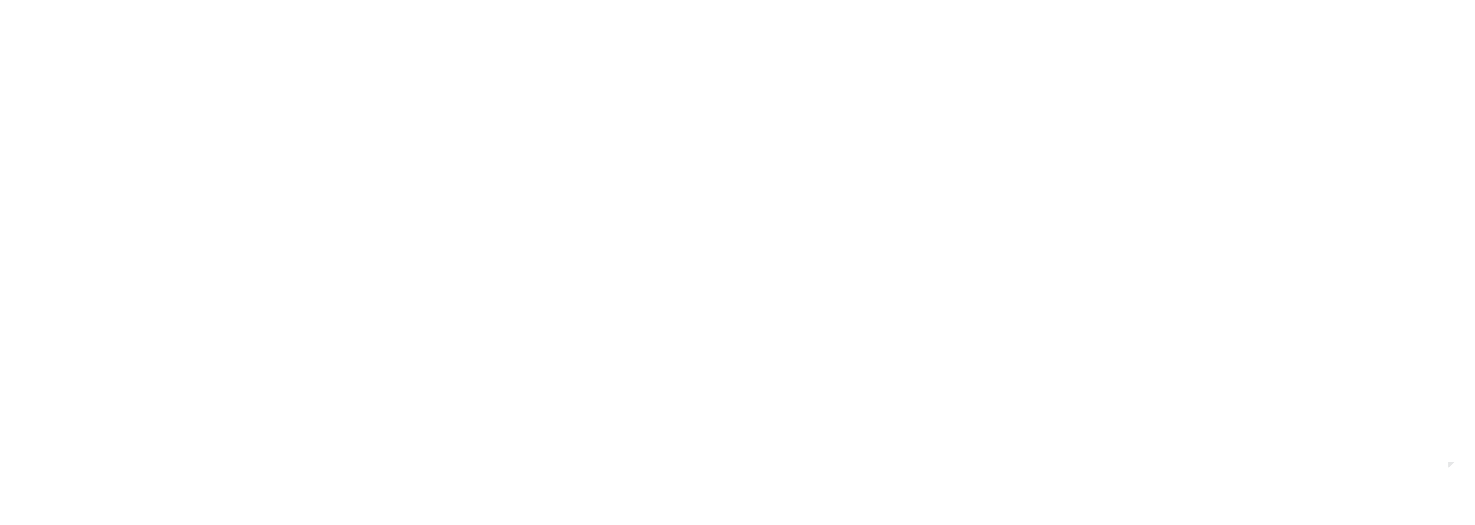 A New York Retail Innovation Week Evemt