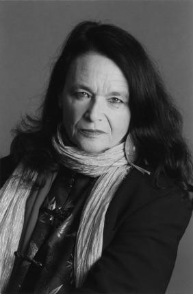 CANCELLED: Poetry Forum: Anne Waldman