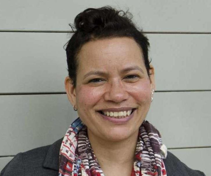 ONLINE | Praxis Practitioner Speaker Series: Jessica Green
