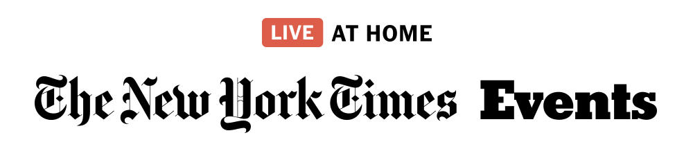 the-new-york-times-live-at-home-logo