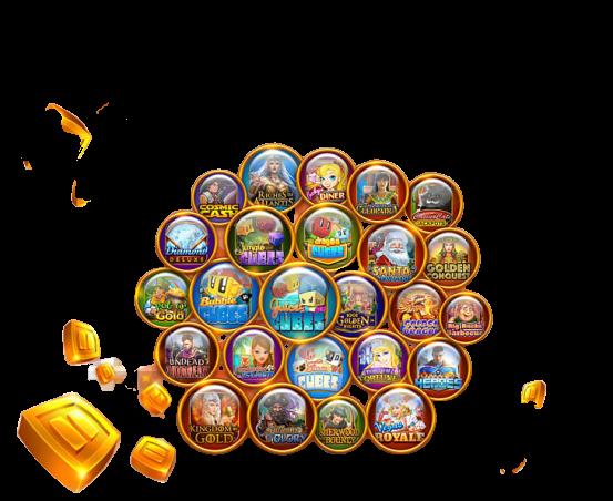 Cara Memilih Situs Judi Slot Casino Online Terpercaya