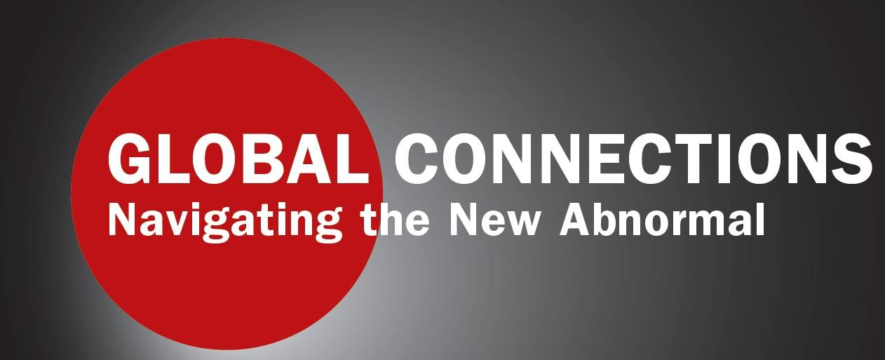 Global Connections with Robert Siegel: COVID & CANCER