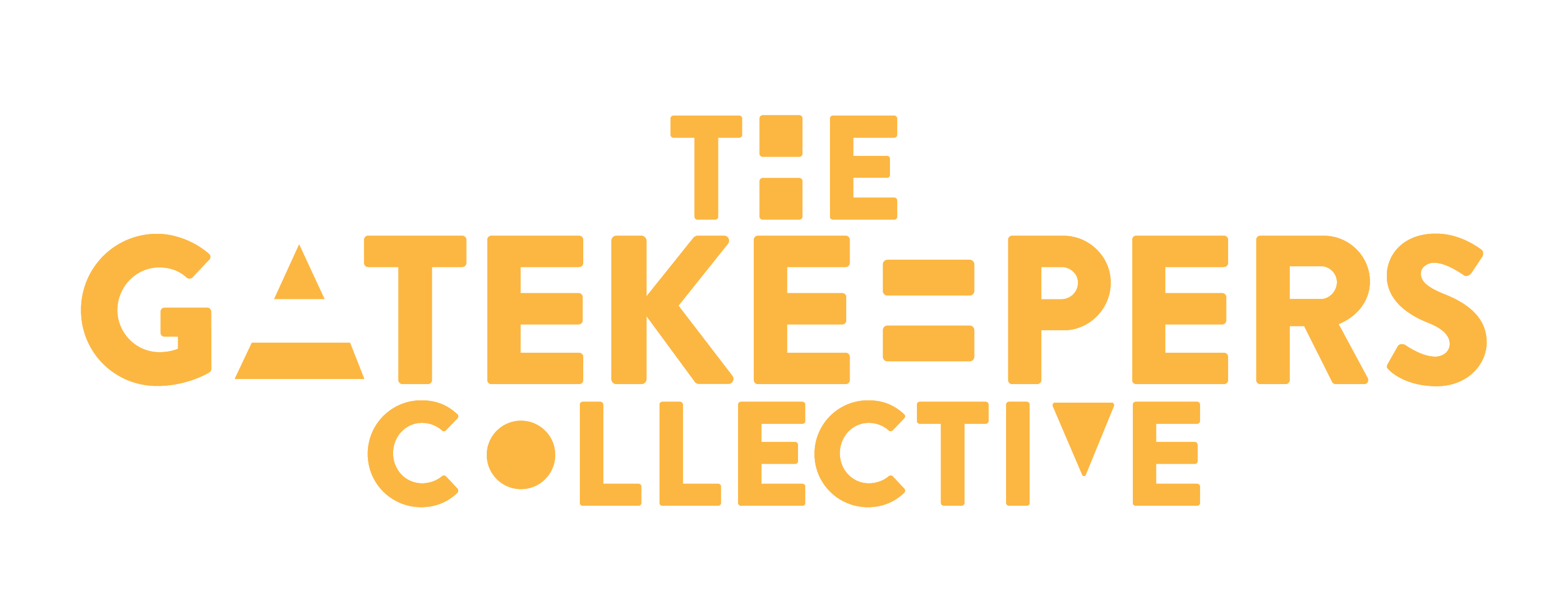 The Gatekeepers Collective