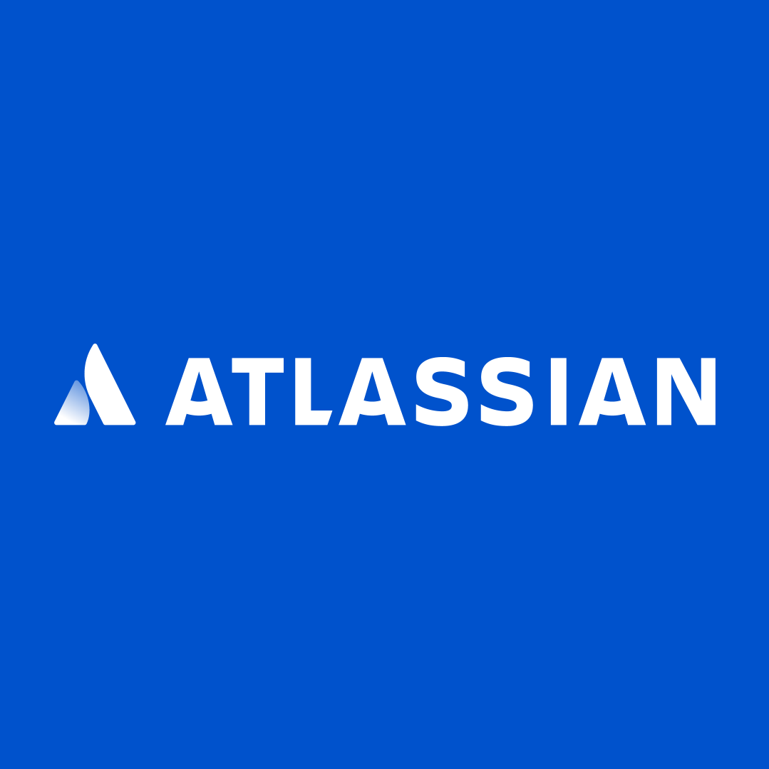 https://www.atlassian.com/remote