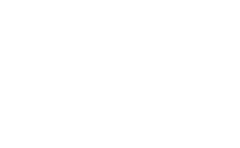 Sponsored by Klarna