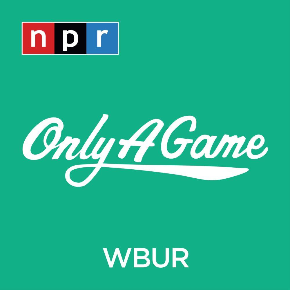 Only A Game from WBUR