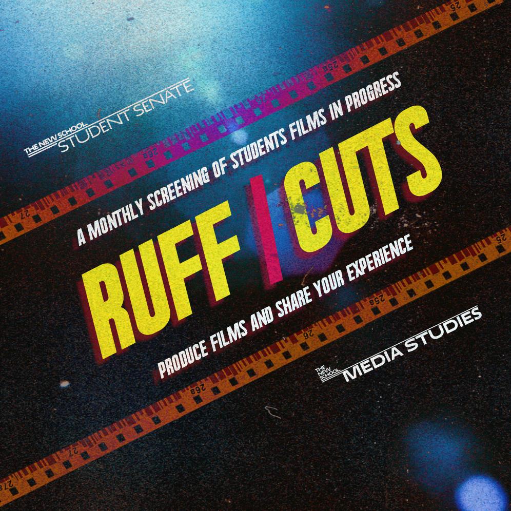 ONLINE | Ruff Cuts