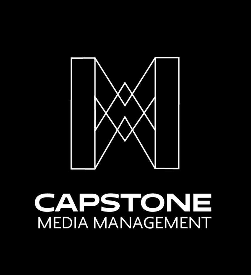 ONLINE | Spring 2021 Media Management Capstone Presentations | School of Media Studies