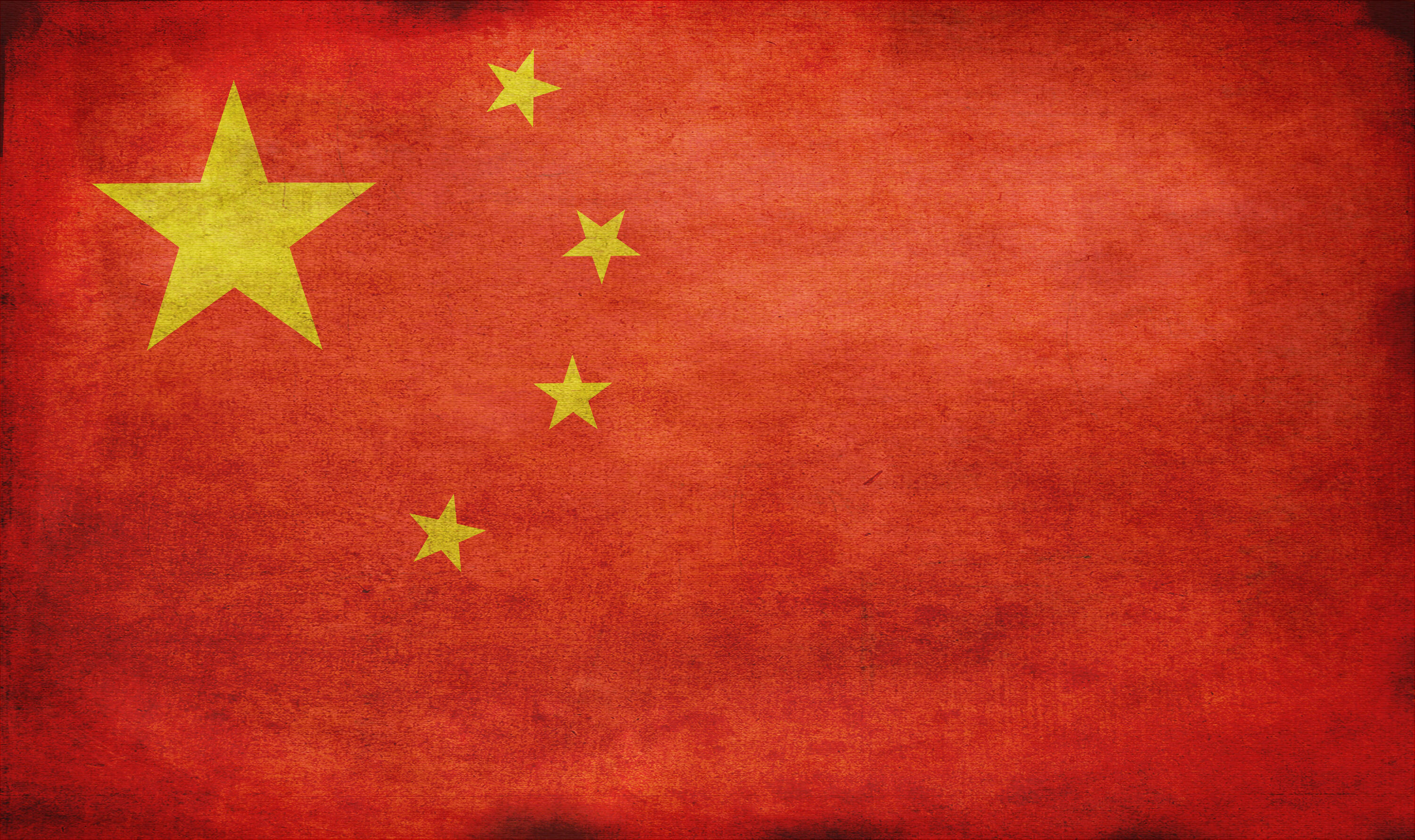 ONLINE | Will China Democratize? Contending Forces in a Changing China