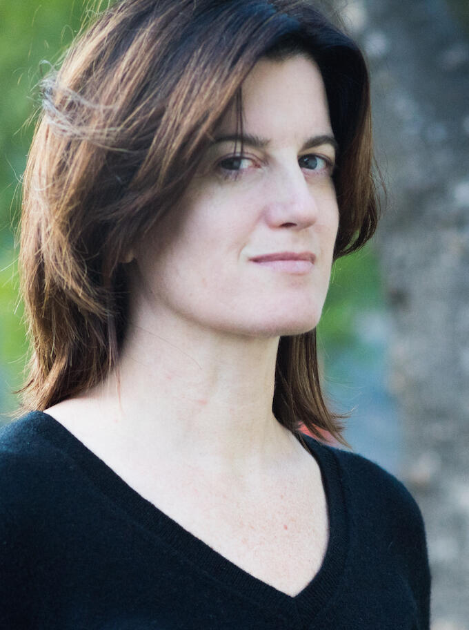 ONLINE   Nonfiction Forum: Liz Brown