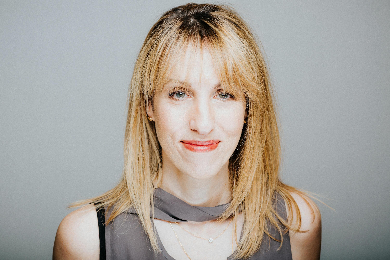 ONLINE   Poetry Forum: Kathleen Ossip