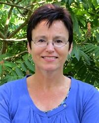 Monika Kaup: Believable Narratives