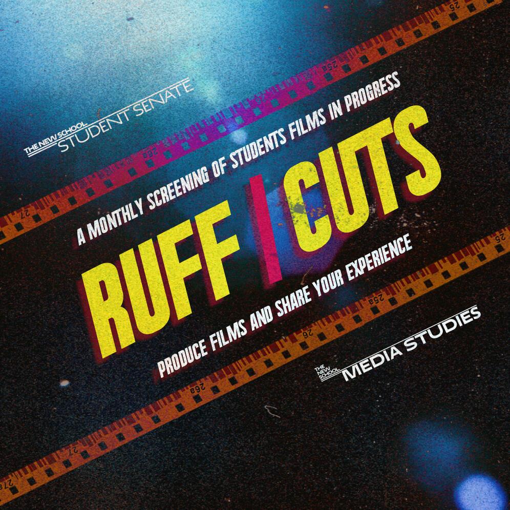 ONLINE   Ruff Cuts