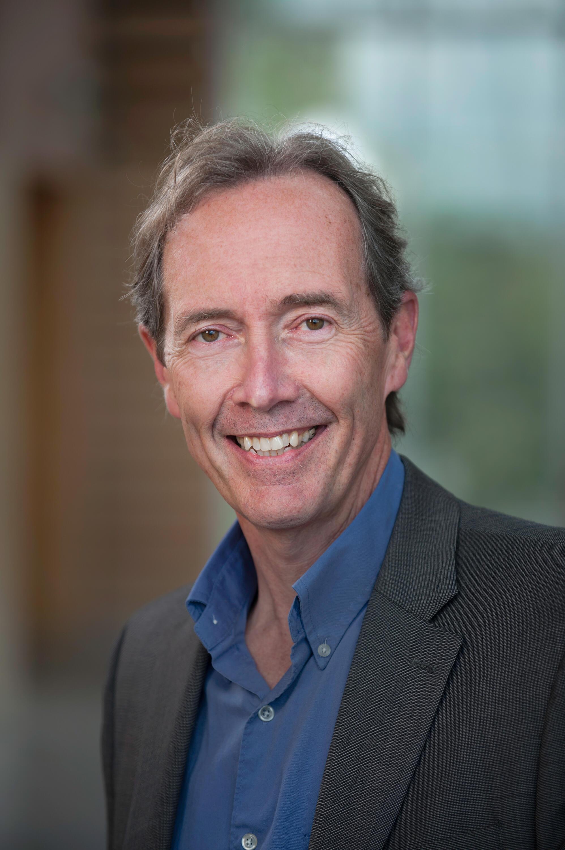 ONLINE   Public and Urban Policy Speaker Series: Edward G. Goetz