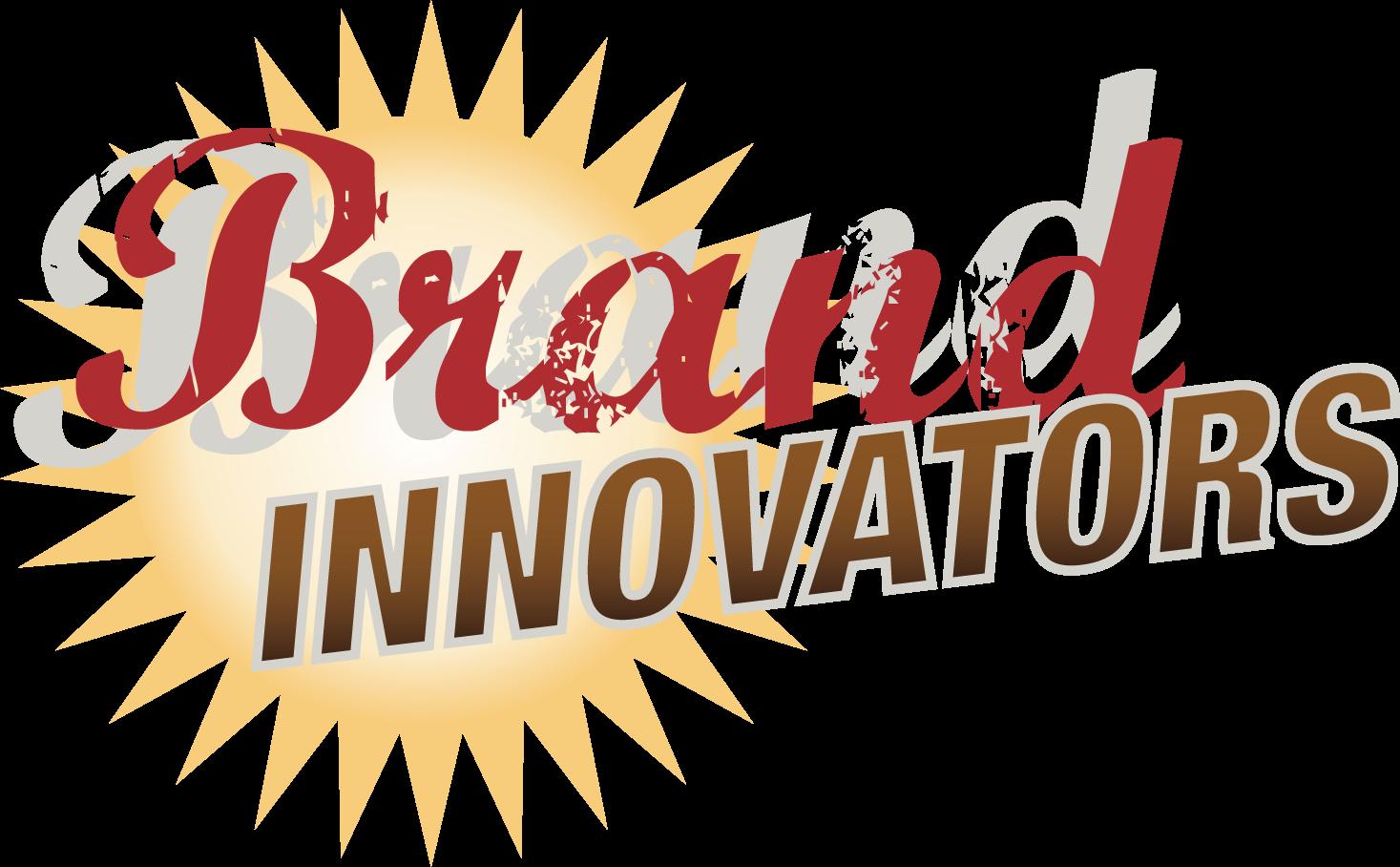 Brand Innovators Logo